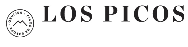 Logo Los Picos Orulisa